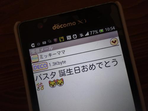DSC07072_convert_20141011203135.jpg