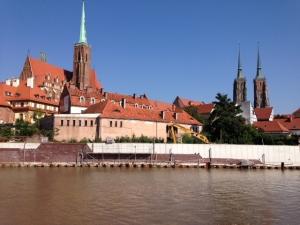 Breslau02.jpg