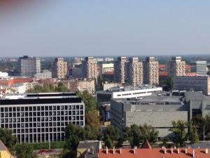 Breslau03.jpg