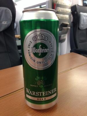 Warsteinerhopf01.jpg