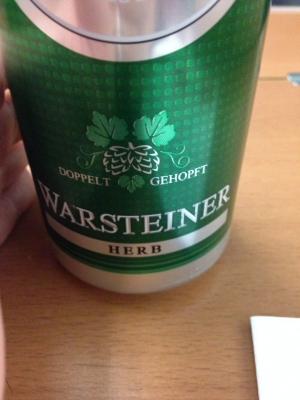 Warsteinerhopf02.jpg