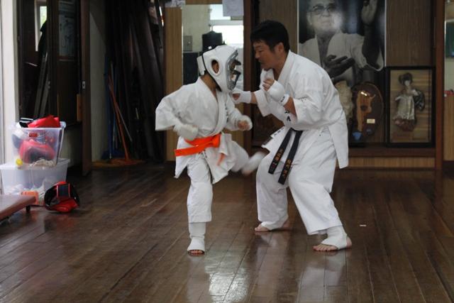 okinawa shorinryu karate kyudokan 20140401 015