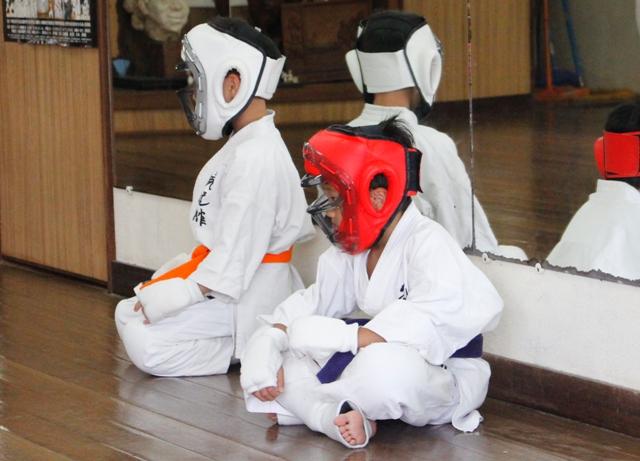 okinawa shorinryu karate kyudokan 20140401 014