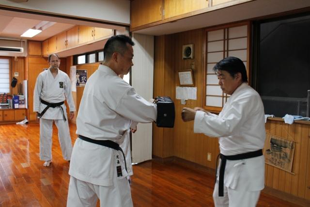 okinawa shorinryu karate kyudokan 20140419 002