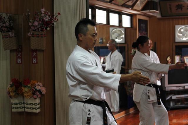 okinawa shorinryu karate kyudokan 20140430 002