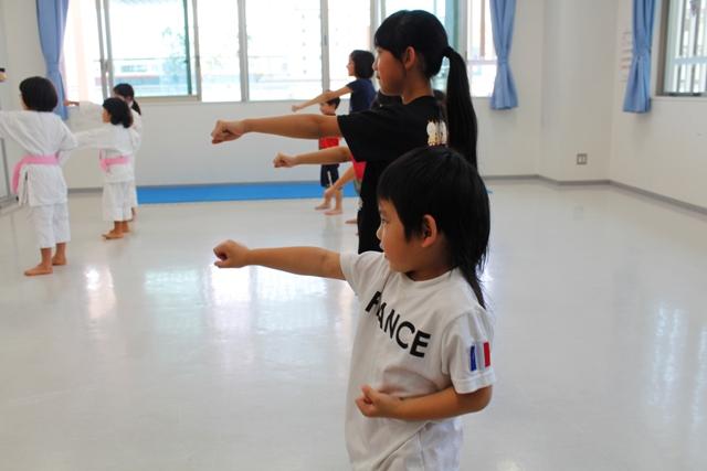 okinawa shorinryu karate kyudokan 20140430 008