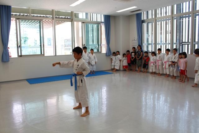 okinawa shorinryu karate kyudokan 20140430 009