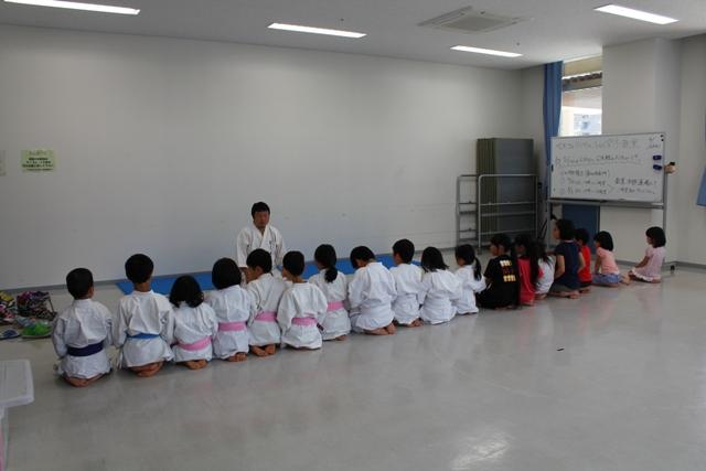 okinawa shorinryu karate kyudokan 20140430 012