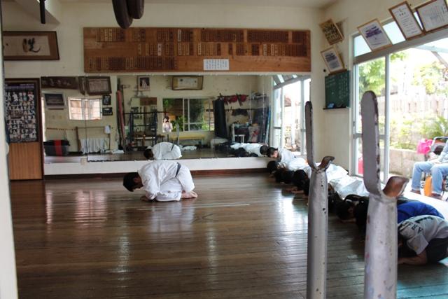 okinawa shorinryu karate kyudokan 20140430 022