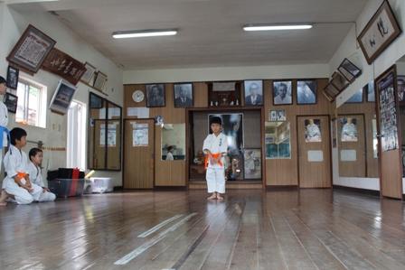 okinawa shorinryu karate kyudokan 20140430 013