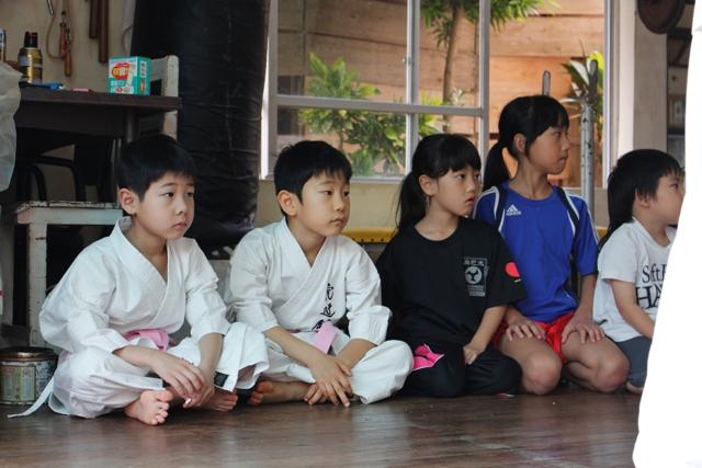 okinawa shorinryu karate kyudokan 20140430 014