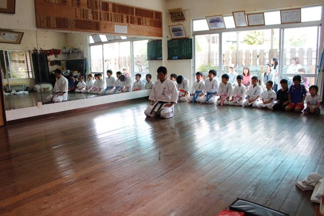 okinawa shorinryu karate kyudokan 20140430 024