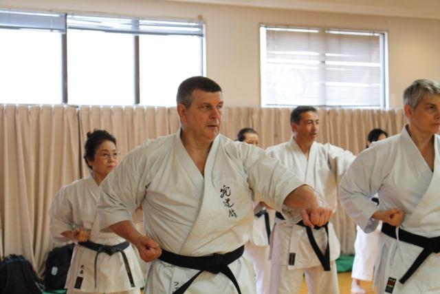 okinawa shorinryu karate kyudokan 20140504 034