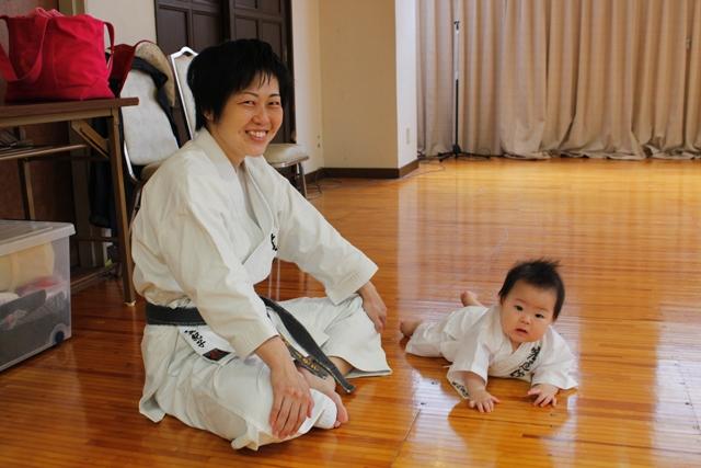 okinawa shorinryu karate kyudokan 20140504 026