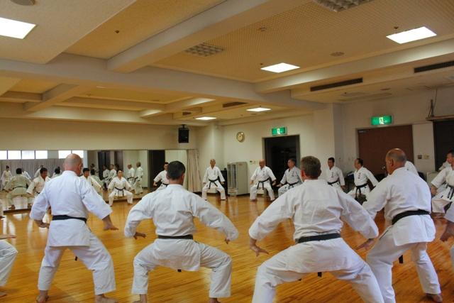 okinawa shorinryu karate kyudokan 20140504 030