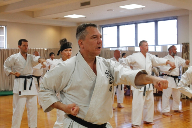 okinawa shorinryu karate kyudokan 20140504 032