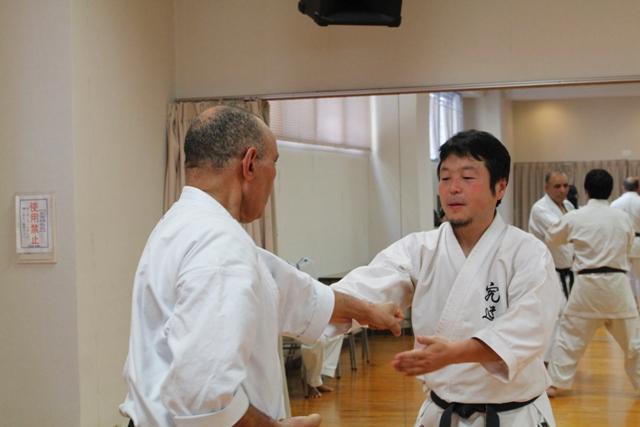 okinawa shorinryu karate kyudokan 20140504 042