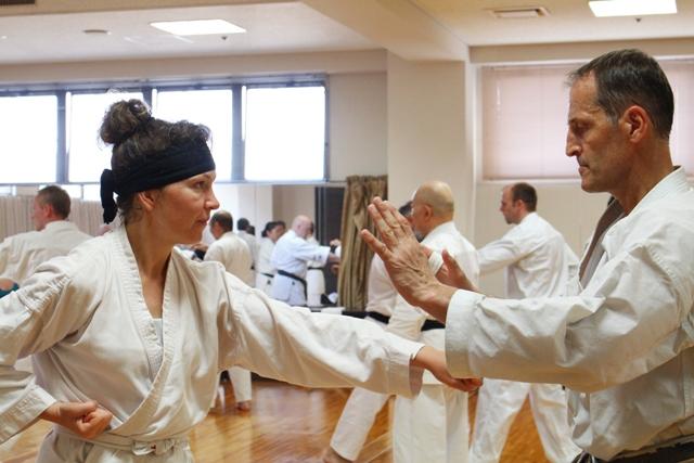 okinawa shorinryu karate kyudokan 20140504 041