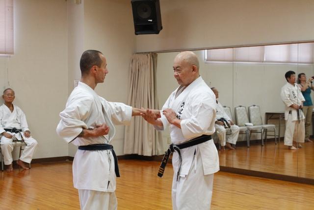 okinawa shorinryu karate kyudokan 20140504 046