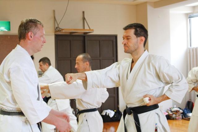 okinawa shorinryu karate kyudokan 20140504 043