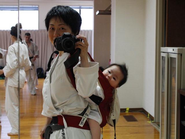 okinawa shorinryu karate kyudokan 20140504 044