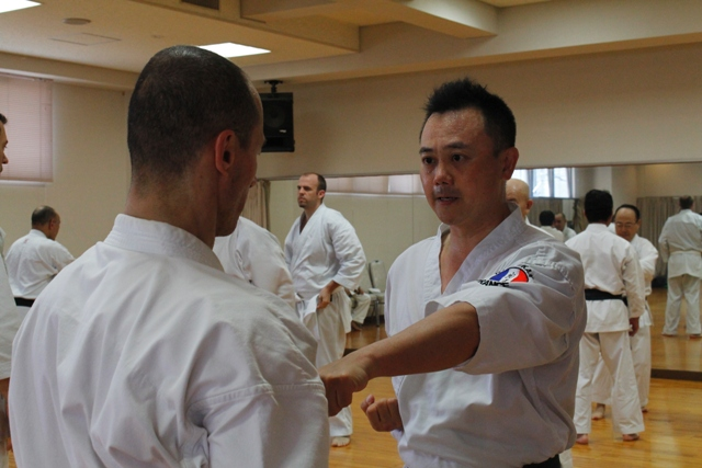 okinawa shorinryu karate kyudokan 20140504 045