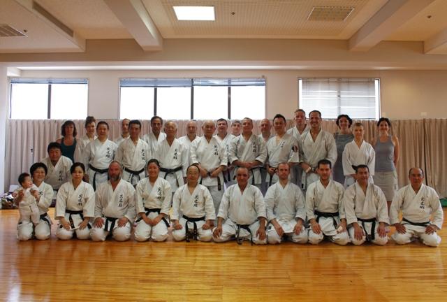 okinawa shorinryu karate kyudokan 20140504 055