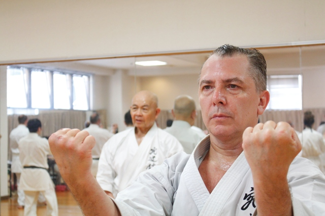 okinawa shorinryu karate kyudokan 20140504 049