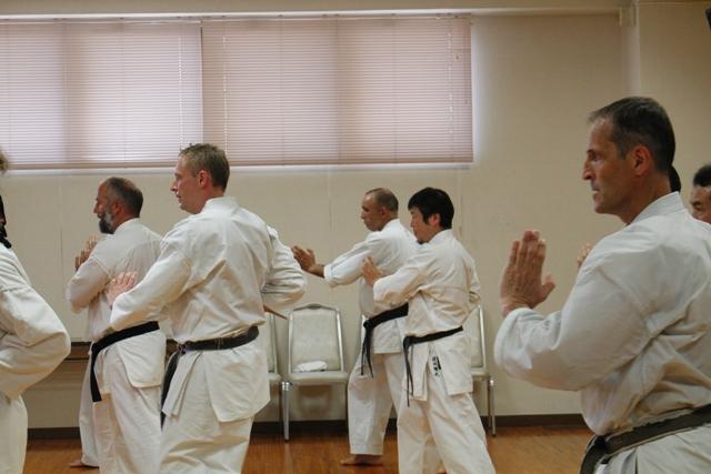 okinawa shorinryu karate kyudokan 20140504 050