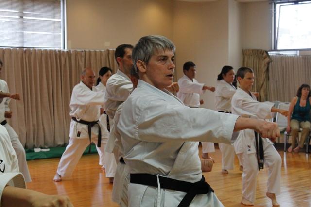 okinawa shorinryu karate kyudokan 20140504 051