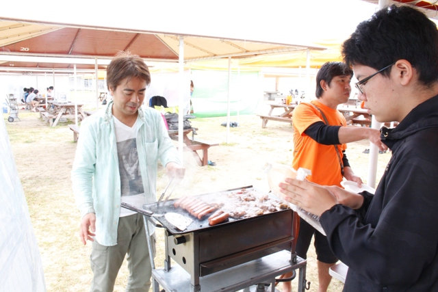 okinawa shorinryu karate kyudokan 201405011 300