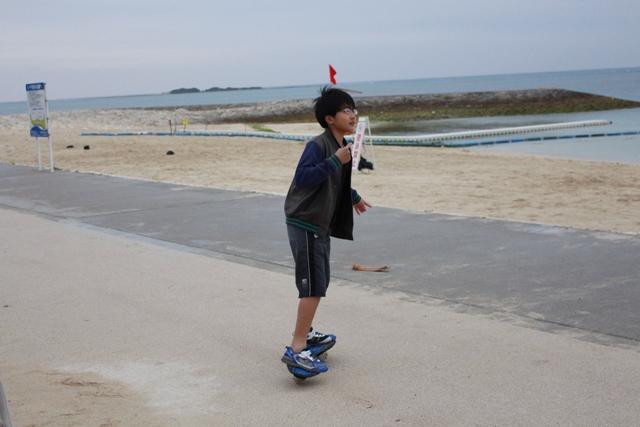 okinawa shorinryu karate kyudokan 201405011 308
