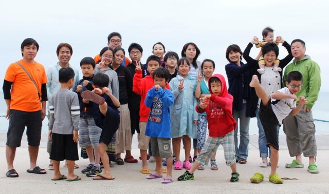 okinawa shorinryu karate kyudokan 201405011 313