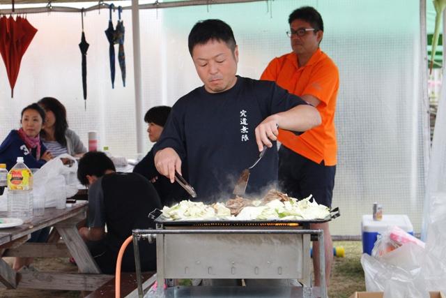 okinawa shorinryu karate kyudokan 201405011 312
