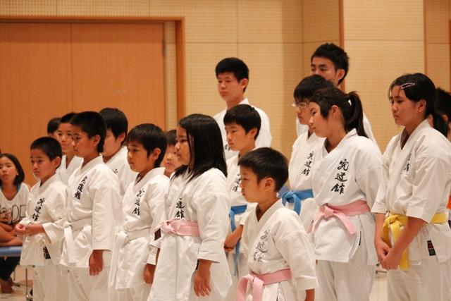 okinawa shorinryu karate kyudokan 201405021 007