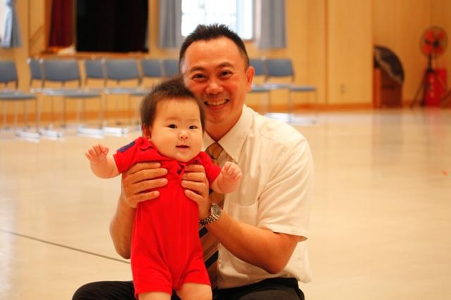 okinawa shorinryu karate kyudokan 201405021 002
