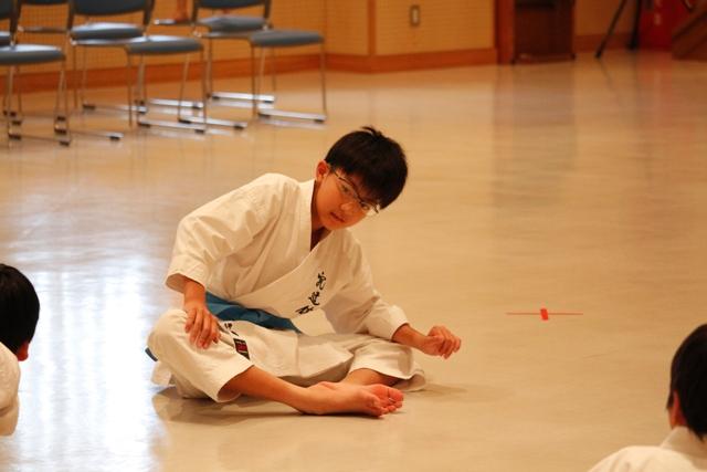 okinawa shorinryu karate kyudokan 201405021 003