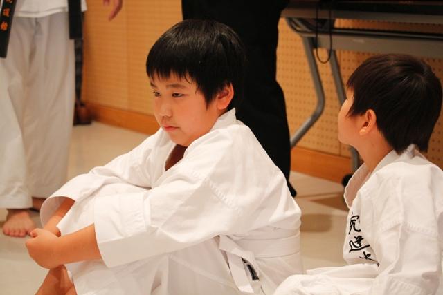 okinawa shorinryu karate kyudokan 201405021 004