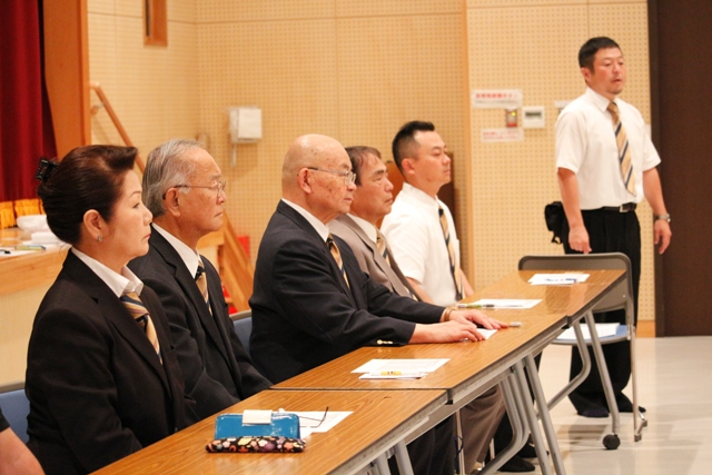 okinawa shorinryu karate kyudokan 201405021 006