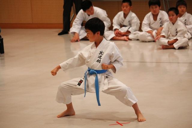 okinawa shorinryu karate kyudokan 201405021 015