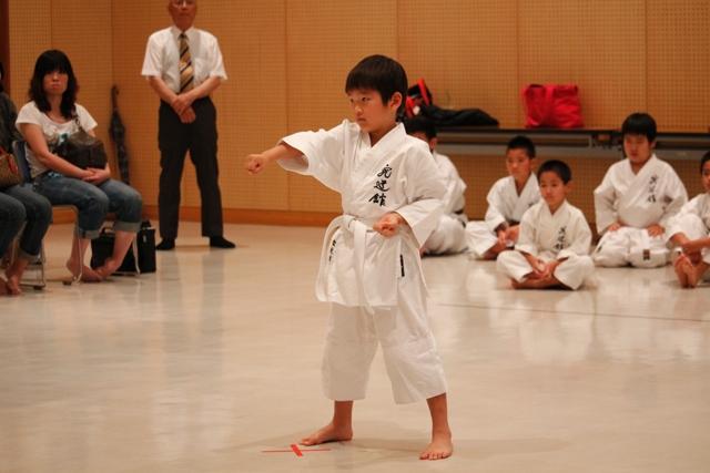 okinawa shorinryu karate kyudokan 201405021 009