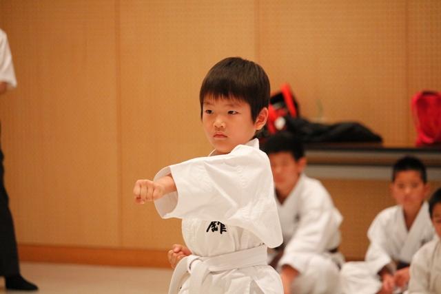 okinawa shorinryu karate kyudokan 201405021 010