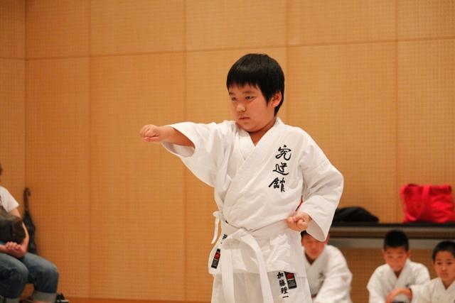 okinawa shorinryu karate kyudokan 201405021 013