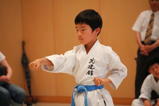 okinawa shorinryu karate kyudokan 201405021 014