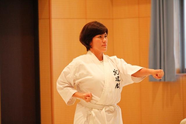 okinawa shorinryu karate kyudokan 201405021 028