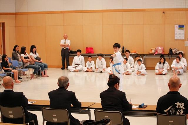 okinawa shorinryu karate kyudokan 201405021 019