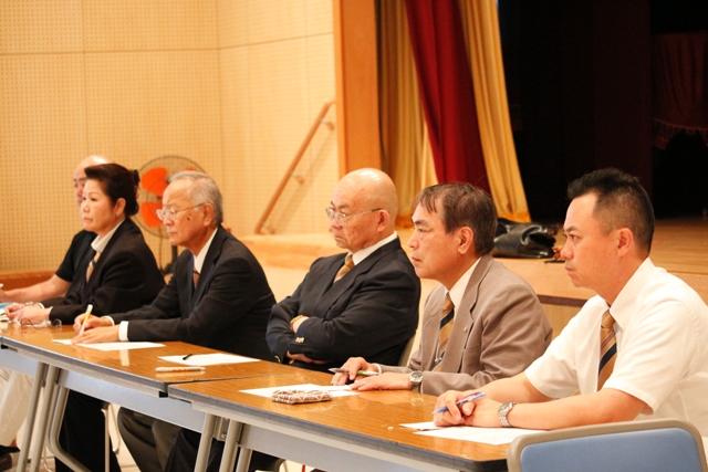 okinawa shorinryu karate kyudokan 201405021 020