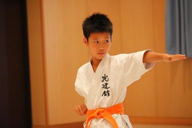 okinawa shorinryu karate kyudokan 201405021 024