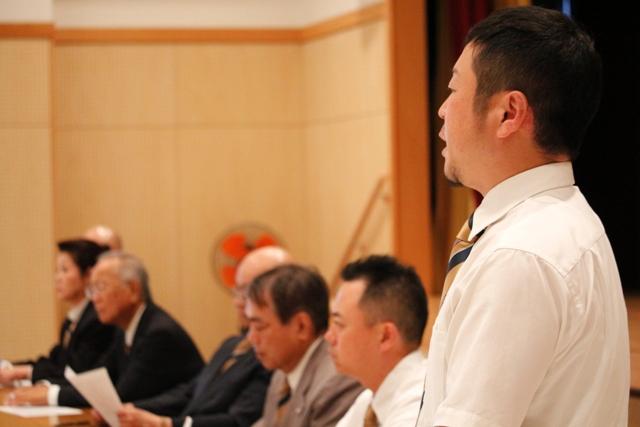okinawa shorinryu karate kyudokan 201405021 025