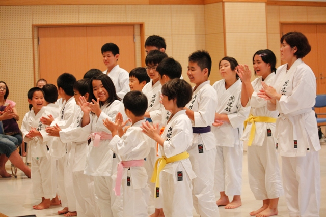 okinawa shorinryu karate kyudokan 201405021 040